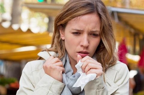 Những phương pháp đề phòng ngăn chặn ngứa họng  ho tái diễn