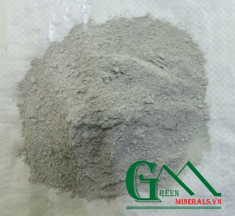 The important application of dolomite in industrial and fertilizer production
