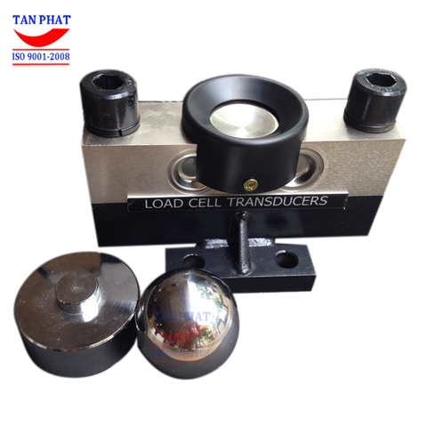 Loadcell QS - D