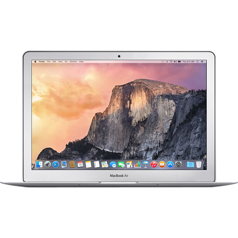Macbook Air MMGF2 (Core i5/ Ram 8G/ SSD 128G/ 13