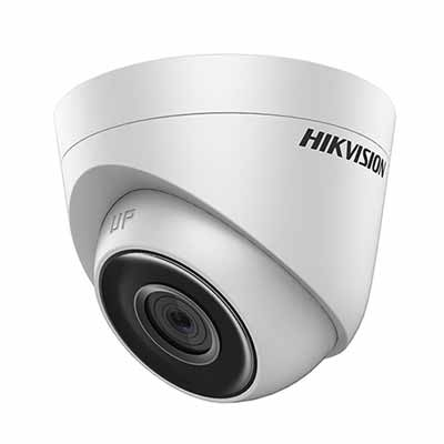 CAMERA DOME IP 2MP HIKVISION DS-2CD1321-I