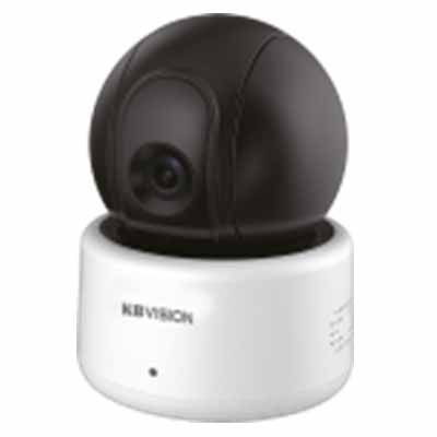 CAMERA IP ROBOT 1MP KBVISION KX-H10PWN