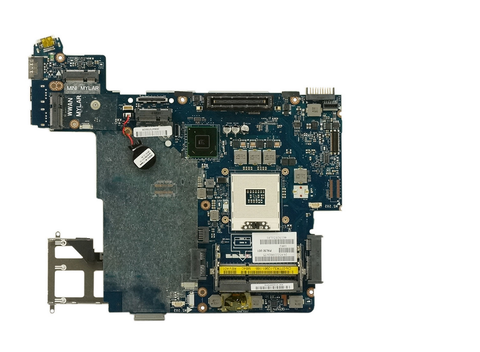 MAINBOARD DELL LATITUDE E6420 VGA SHARE