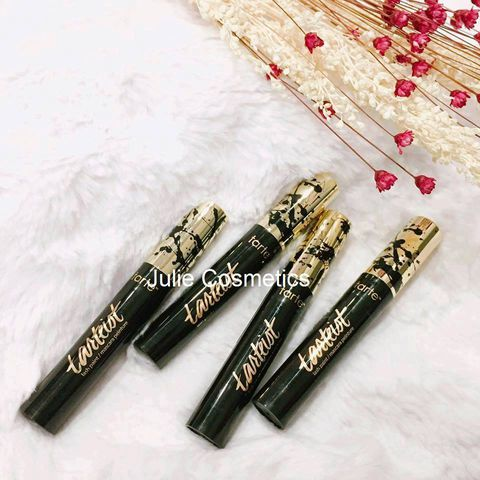 MASCARA TARTEIST LASH PAINT MINI