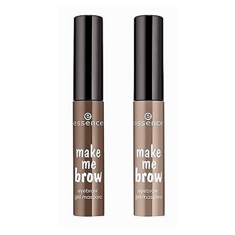 MASCARA GEL CHÂN MÀY ESSENCE MAKE ME BROW