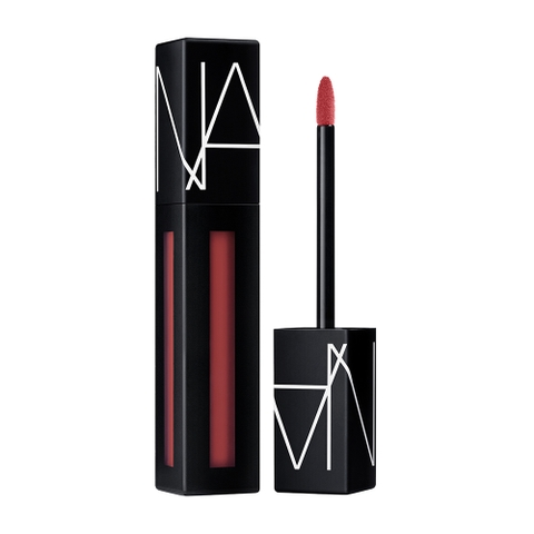 SON NARS POWERMATTE LIP PIGMENT MÀU WALK THE WAY