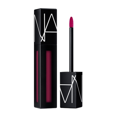 SON NARS POWERMATTE LIP PIGMENT MÀU WARM LEATHRETTE