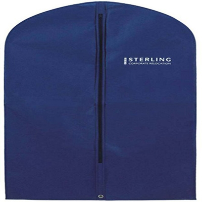 Non Woven Fabric Garment Bag