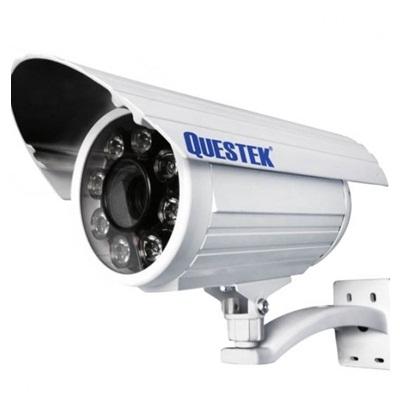 Thiết kế lắp đặt camera phù hợp với ngôi nhà của bạn