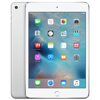 iPad Mini 3 4G/Wifi – 64G –Like New