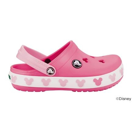 DEP CROCS DISNEY 117