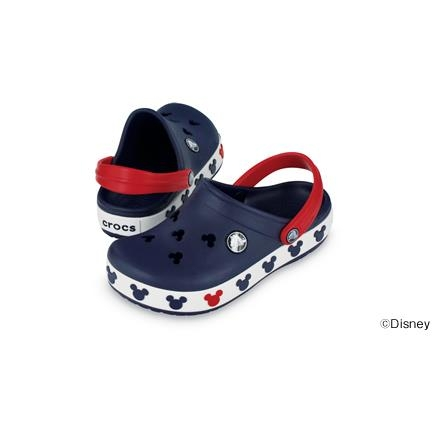 DEP CROCS DISNEY , 076