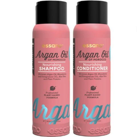 ESSANO ARGAN OIL CONDITIONER