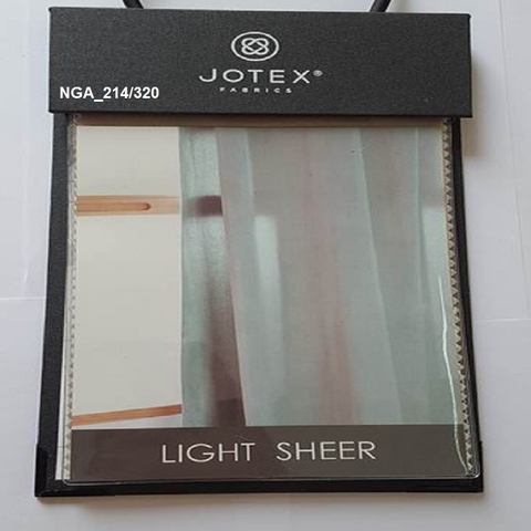 light sheer 01