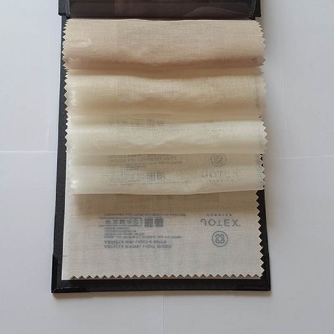 light sheer 02