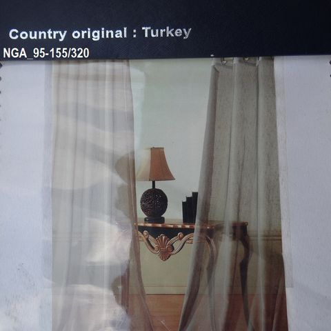 voan country original 01