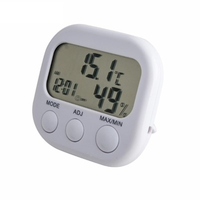 Digital Thermometer Humidity & temperature  KS-005