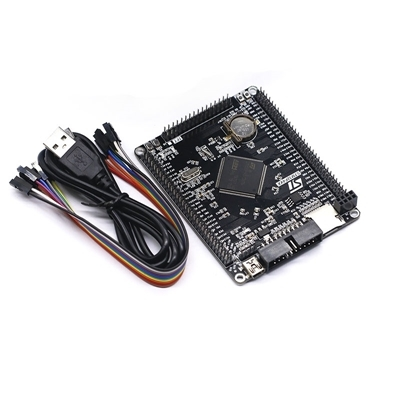 STM32F407ZGT6 Development Board