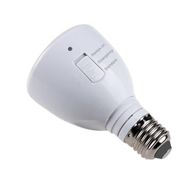Bulb Flashlight Light