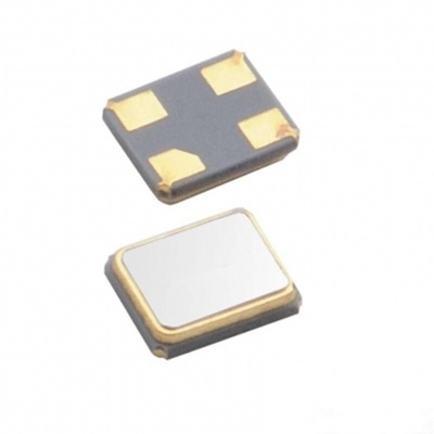 5032 active crystal  40MHZ