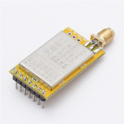 Wireless Transceiver Module E31-TTL-50
