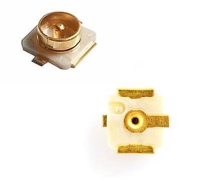 IPEX connector