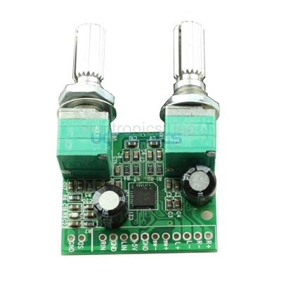 5V Usb 2.1 Channel Digital Audio Stereo