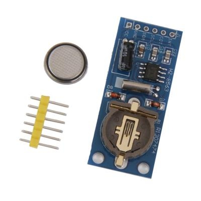 Module PCF8563 Real Time Clock