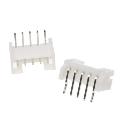 4-Pin PH2.0 Header Right Angle