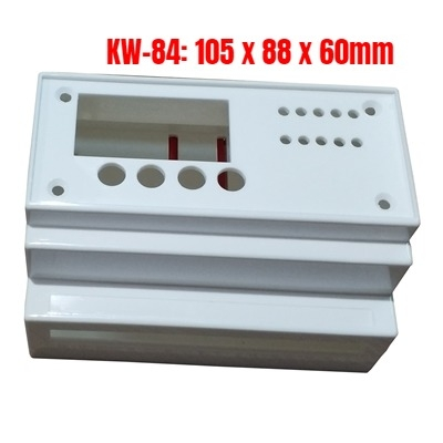 KW-84-white color