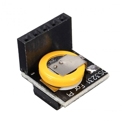 DS3231 RTC Board Real Time Clock Module
