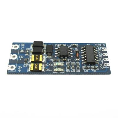 UART TTL to RS485 Two-way Converter Module