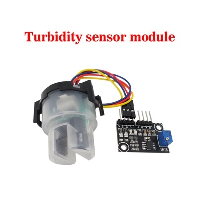module Turbidity sensor