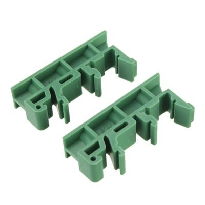 Mounting base DIN Rail