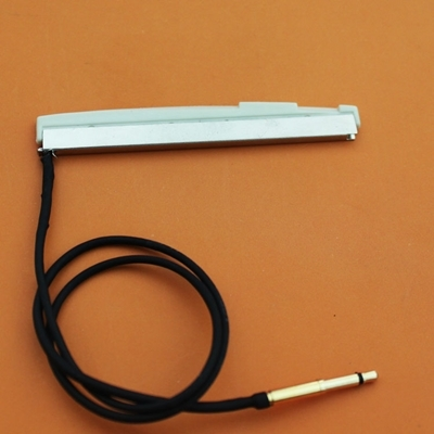 Piezo Cable Pickup For Guitar 7612