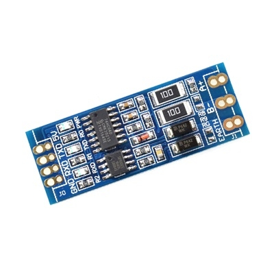 TTL to RS485 module - V0081
