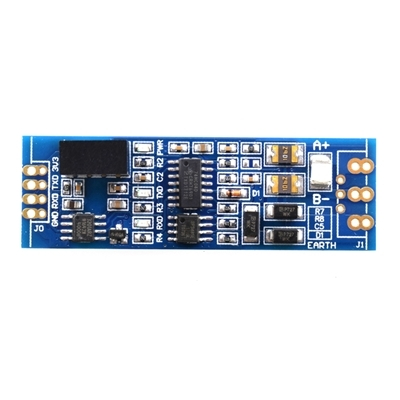 TTL to RS485 module -  VO123