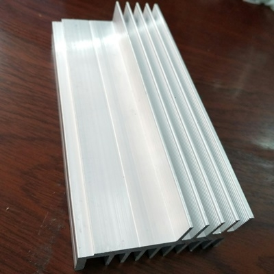 Power heatsink 130x32