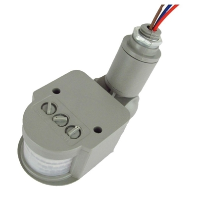 W-11 Sensor Light control switch AC 220V