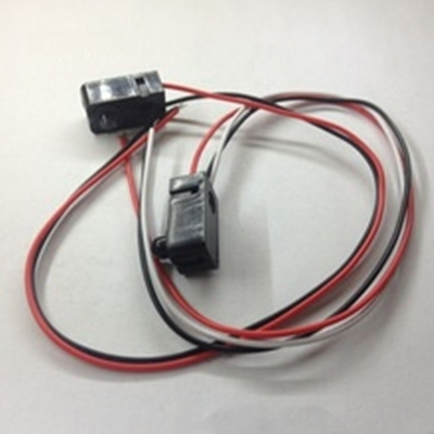 Photoelectric Infrared Sensor 50cm