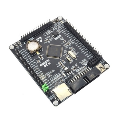 STM32F407VET6 Development Board