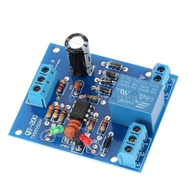Water Level Sensor Detection Module