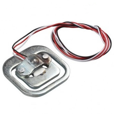 Weight Sensor (Load Cell) 0-50kg