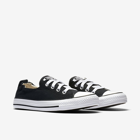 Giày Converse All Star Shoreline