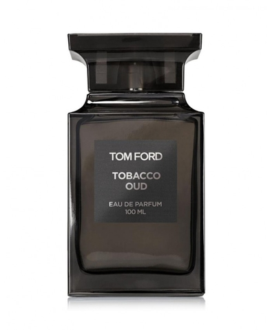 Nước hoa Tom Ford Tobacco Oud 100ml