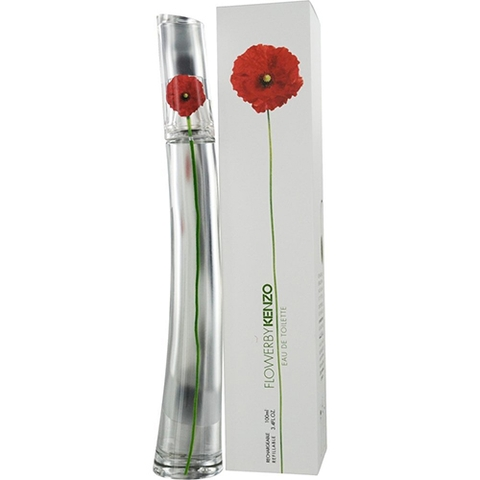 Nước hoa mini Kenzo Flower EDT 4ml