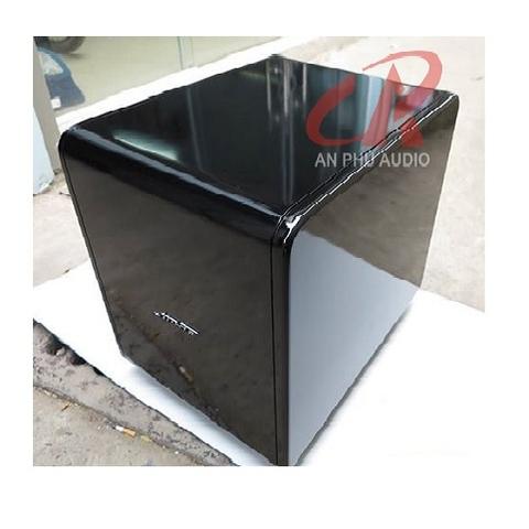 Loa SUB bose AM - 1200