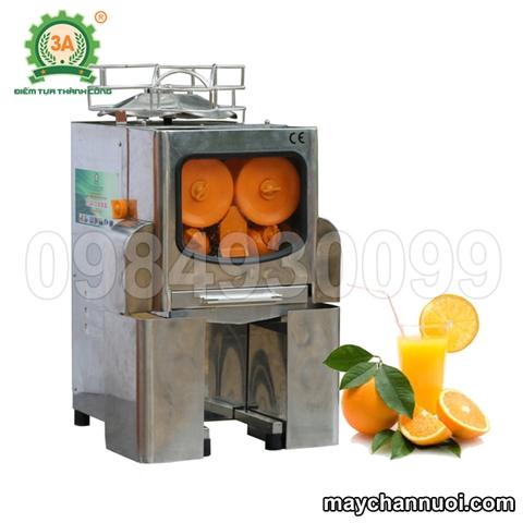 Máy vắt nước cam