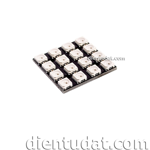 Relay Driver Ic