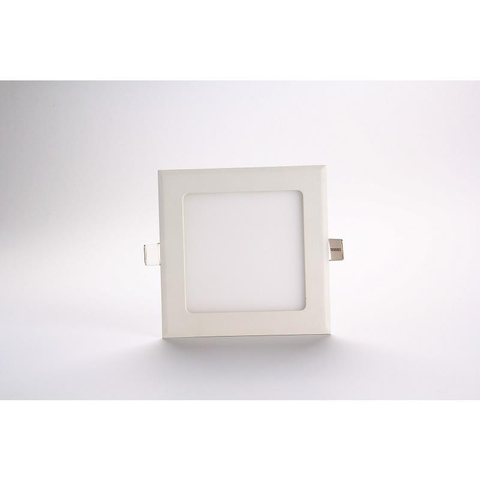 Panel light 6W - vuông small